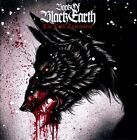 The Cold Testament * by Book of Black Earth (CD, Jul-2011, Metal Blade)