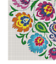 DMC-Modern-Colorful-Cross-Stitch-Embroidery-Pattern-Chart-PDF-14-Count thumbnail 9