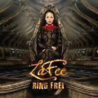 LaFee - Ring CD Capitol