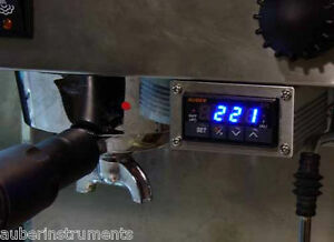 PID-kit-for-Rancilio-Silvia-Espresso-Blue-Display-Pre-infusion