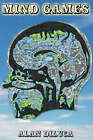 Mind Games by Alan DiLuca (Paperback / softback, 2006)