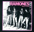 Rocket to Russia 0081227430924 by Ramones CD