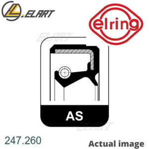 Sello-De-Eje-intermedio-para-Proton-Mitsubishi-Perusahaan-4-G-63-4D65-Elring