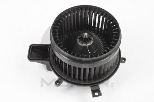 G Front Mopar 68079477AB HVAC Blower Motor-VIN