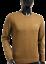 Indexbild 1 - Lacoste Herren Pullover Sweater Strick braun NEU