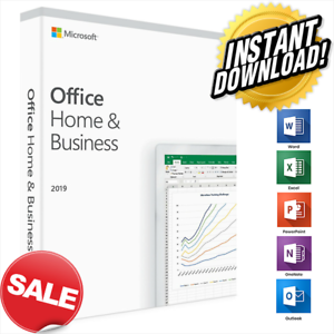 Microsoft office for mac best options