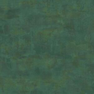 219482-Sumi-E-Gips-Textur-Gruen-Galerie-Tapete