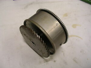 springbarrel-assemble-for-hmv-26590-motor-complete-with-fitted-main-spring