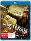 The Veteran (Blu-ray, 2012)