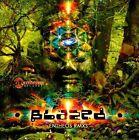 Entheos: Remixes by Blazed (rap) (CD, Nov-2011, Phantasm)
