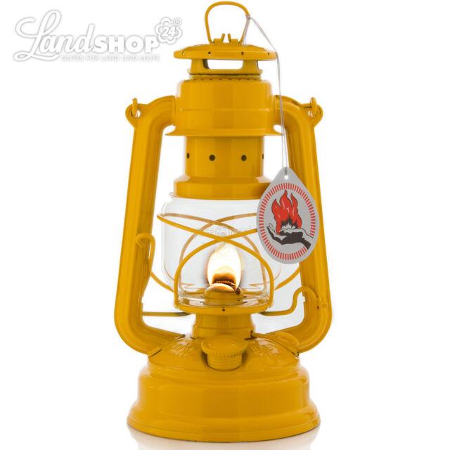 Petromax 500 HK Laterne Starklicht Lampe Hochdruck Petroleum Leuchte