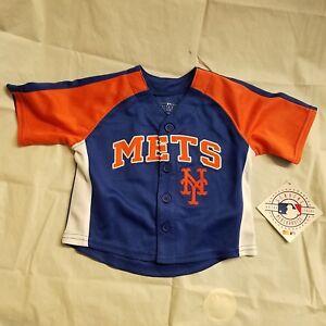 7e5013c47 kids mlb gear MLB New York ...