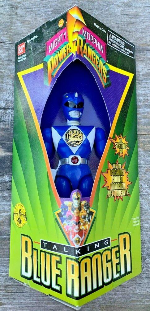 McFarlane Toys Action Figure NBA Series 28 MARC GASOL NEW Comme neuf sur Comme neuf carte Livraison gratuite!