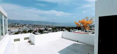 Casa en venta en colonia azteca zona sur oriente