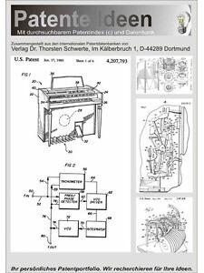 Wurlitzer-JUKEBOX-MUSIKBOX-Details-auf-4400-Seiten