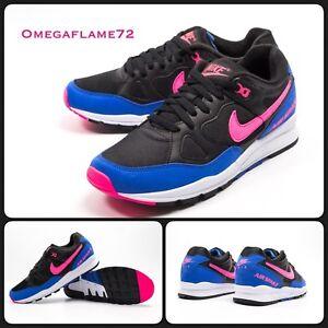 003 Ii Nike rosa Ah8047 Air 11 10 2 5 5 y Nosotros Og 45 Unido Negro Eu 5 Span Reino WaEHZwrpEn