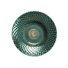 Decorative Dish Classy Mosaic Bowl Sound Shell Glass Decorative Dish Art Decode Mirror M Decorating Design