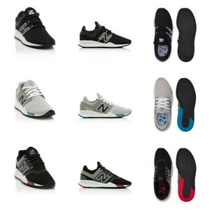 New Balance 247 - Men's Casual Lifestyle Shoes