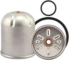 Hastings KF22 Oil Filter