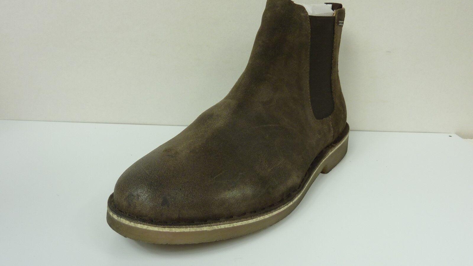 Pepe Jeans Sneaker Fenix Chelsea PLS50147