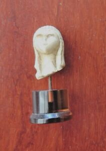 Ancient-Roman-Head-of-Woman-Reproduction