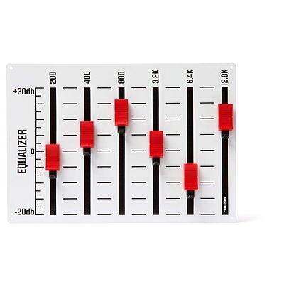 Keynote Key Hanger Rocket Equalise your life Keep track  easy-hang back plate