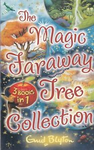 The-Magic-Faraway-Tree-Collection-3-Books-in-1-by-Enid-Blyton-Paperback-Book
