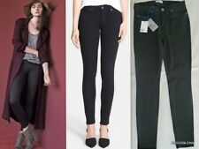 Verdugo Ultra Skinny. - size 25 (also in 26,27,28,29,30) Paige