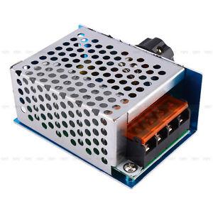 High-Power-SCR-Elektrische-Volt-Regler-Drehzahlregler-AC-220-V-Shell-4000-Watt