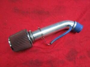 Power-tubo-Honda-CRX-eh6-eg2-Civic-eg4-eg5-eg6-eg8-ej1-ej2-eh9-eg9-ano-de-fabricacion-1992-98