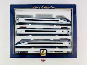 LIMA-H0-L149942-1-SET-ETR-490-DE-RENFE-NUEVO-TOP