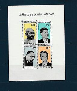 Niger-bloc-apotres-de-la-non-violence-1968-num-7