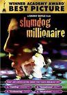 Slumdog Millionaire 0024543574415 With Anil Kapoor DVD Region 1