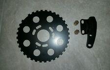 SBC Chevy 350 400 383 Megasquirt Trigger wheel EDIS 36-1 Kit