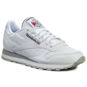 reebok scarpe uomo