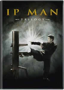 Ip-Man-Trilogy-New-DVD