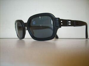 VOGUE-VO-2116-S-lenti-in-cristallo-occhiale-da-sole-VINTAGE
