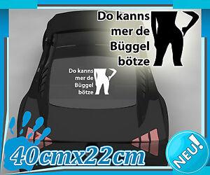 Details Zu Aufkleber Köln Büggel Bötze Spruch Skyline Auto Tuning Sticker Shocker 2f0533