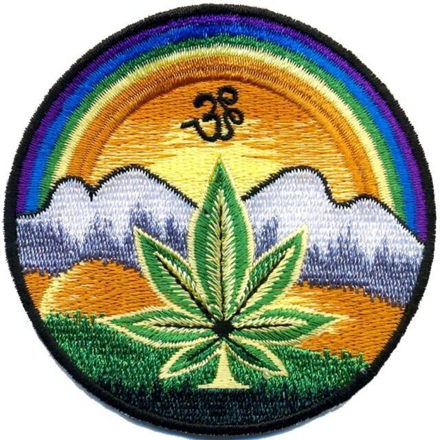 Конопля хиппи марихуана срок сбыт