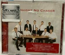 Wes Montgomery Straight No Chaser Cd For Sale Online Ebay