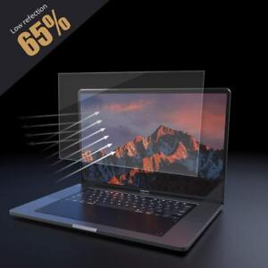Anti Blue Ray Screen Protector Film Guard Eye Protection Film For Macbook Pro Retina 13 For Mac Book Retina Pro 13.3 A1502 Tablet Accessories Tablet Screen Protectors