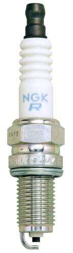 NGK Resistor Spark Plug KR6A-10