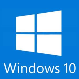 WINDOWS-10-PRO-LICENCIA-ACTIVACION-32-64-BITS-1-PC-STOCK-LIMITADO