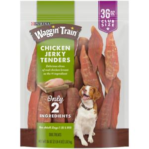 Purina-Waggin-Train-Chicken-Jerky-Dog-Treats-36-Oz