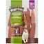 Purina-Waggin-Train-Chicken-Jerky-Dog-Treats-36-Oz thumbnail 1