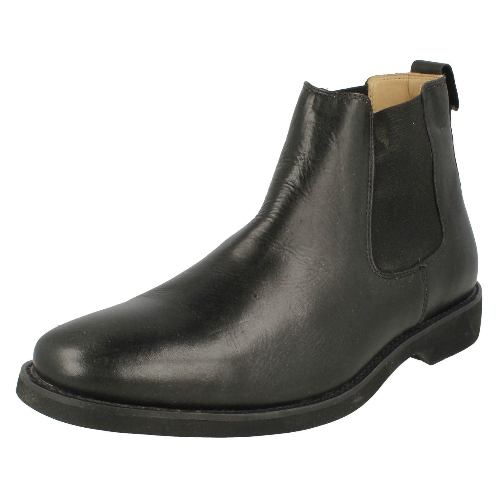 Grandes descuentos nuevos zapatos MOCASSINO DR MARTENS FRANGIA BORDEAUX