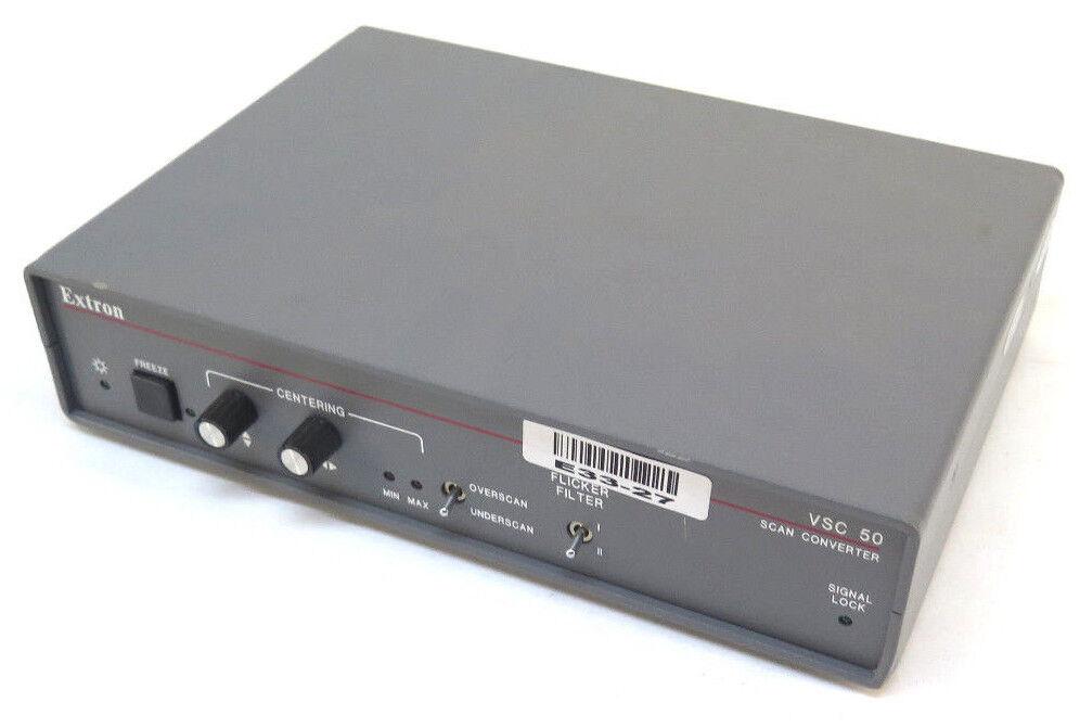 MITSUBISHI 3 PH E500 INVERTER FR-E540-2.2K-CHT 2.2kW 380-480Vac w// FR-PA02-02