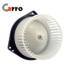 OE# MI3126102 New A/C Heater Blower Motor For Mitsubishi Lancer Outlander 03-06