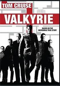 Valkyrie-DVD-Bryan-Singer-DIR-2008