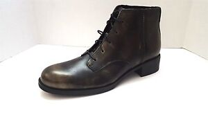 a8beac620d9d Details about Brand New TIMBERLAND WOMEN S BECKWITH LACE-UP CHUKKA BOOTS SZ  9.5US